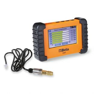 Beta 1464T Digital Pressure & Compression Tester